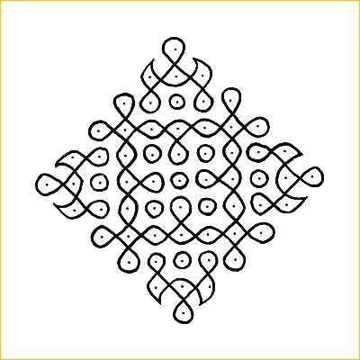 Pongal Kolam Patterns additionally 243 Vinland Map in addition  on latest home designs in sri lanka html