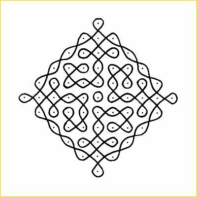 475692779364008925 together with Pongal Kolam Patterns in addition  on pongal rangolies with dots