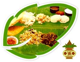Other Pongal Recipes