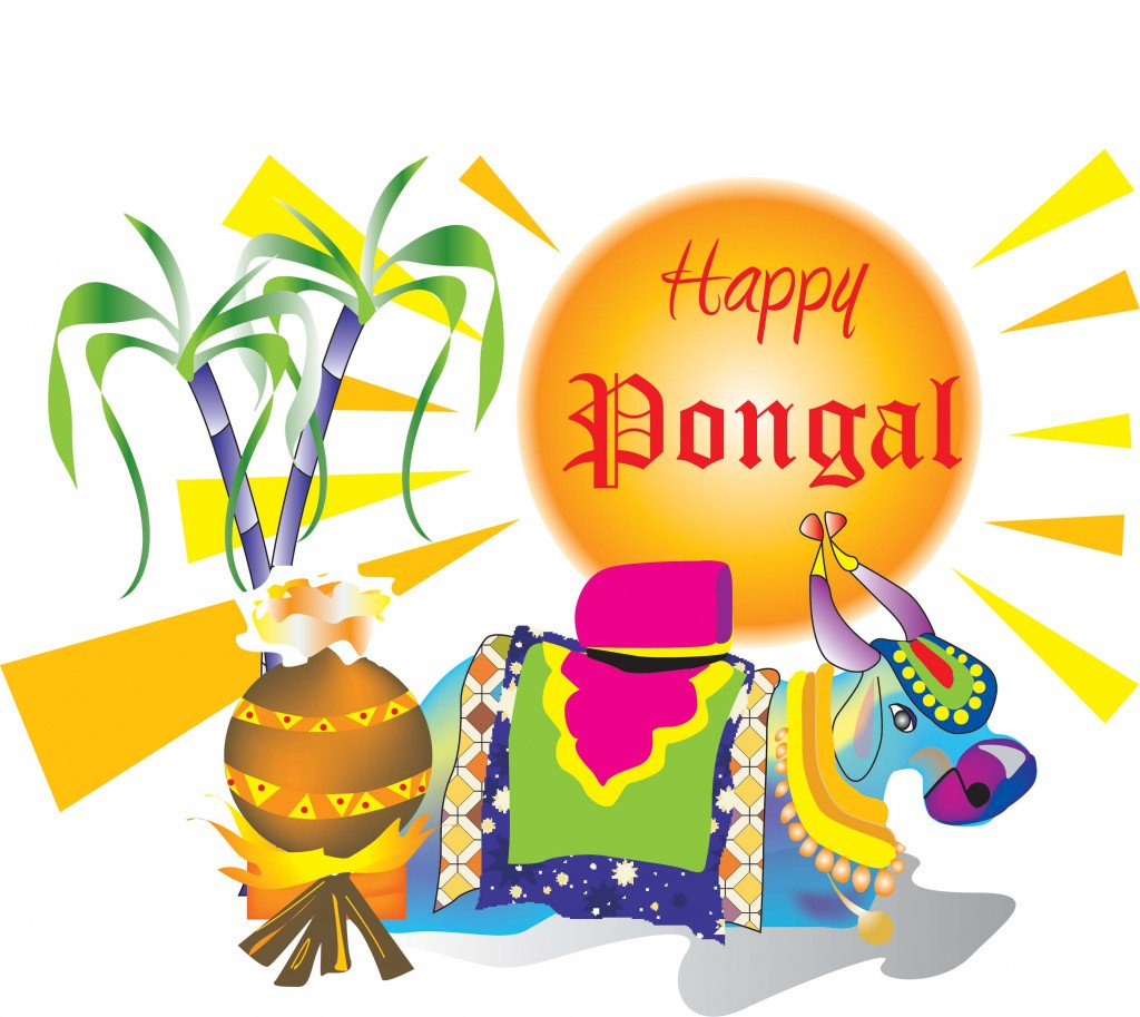 Pongal wallpapersfree pongal wallpaperspongal wall paperpongal just follow the simple steps and download these pongal wallpapers on your desktop for free share them with your dear ones to greet them happy pongal and m4hsunfo
